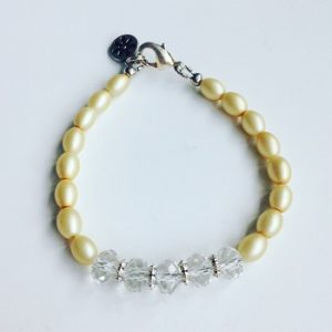 Beads_Champagne_Pearls