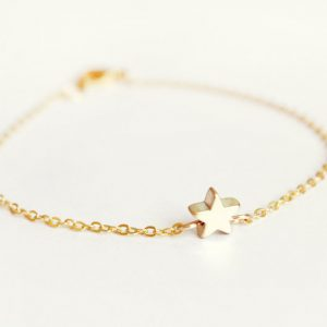 Charms_Star_Gold