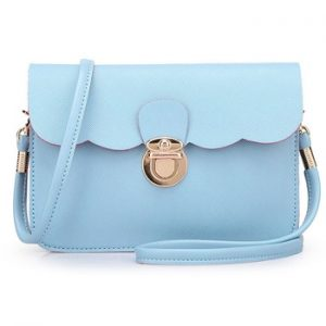 Clutches_Sweet_Blue