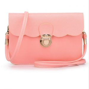 Clutches_Sweet_Pink