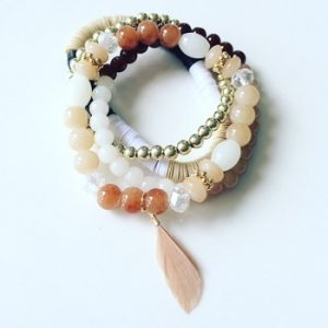 Sets_Brown_Feather