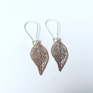 Earrings_Bella