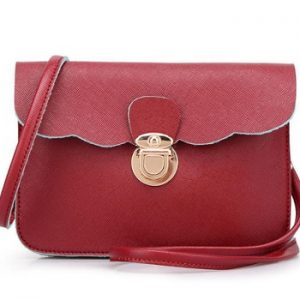Clutches_Red
