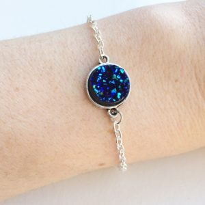 Charms_Diamond_Blue