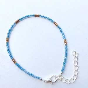 Beads_Small_Blue